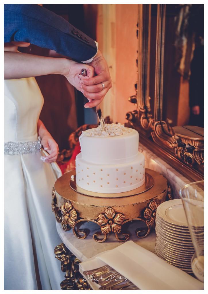 vestuvės, vestuvių dekoras, vila